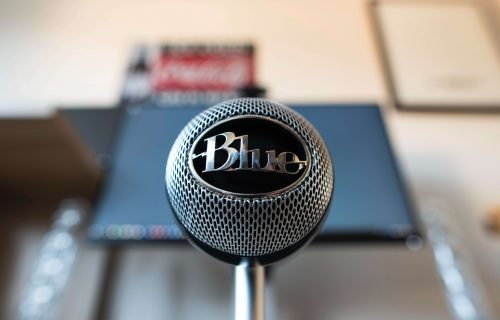 7 reasons why you should re-purpose your podcast episodes into blog posts - Sara Bussandri, Content Writer
