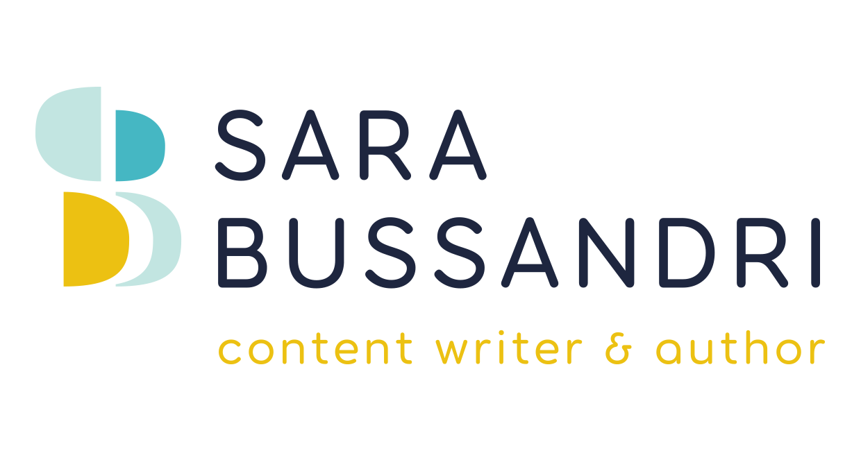 Personal brand content writer