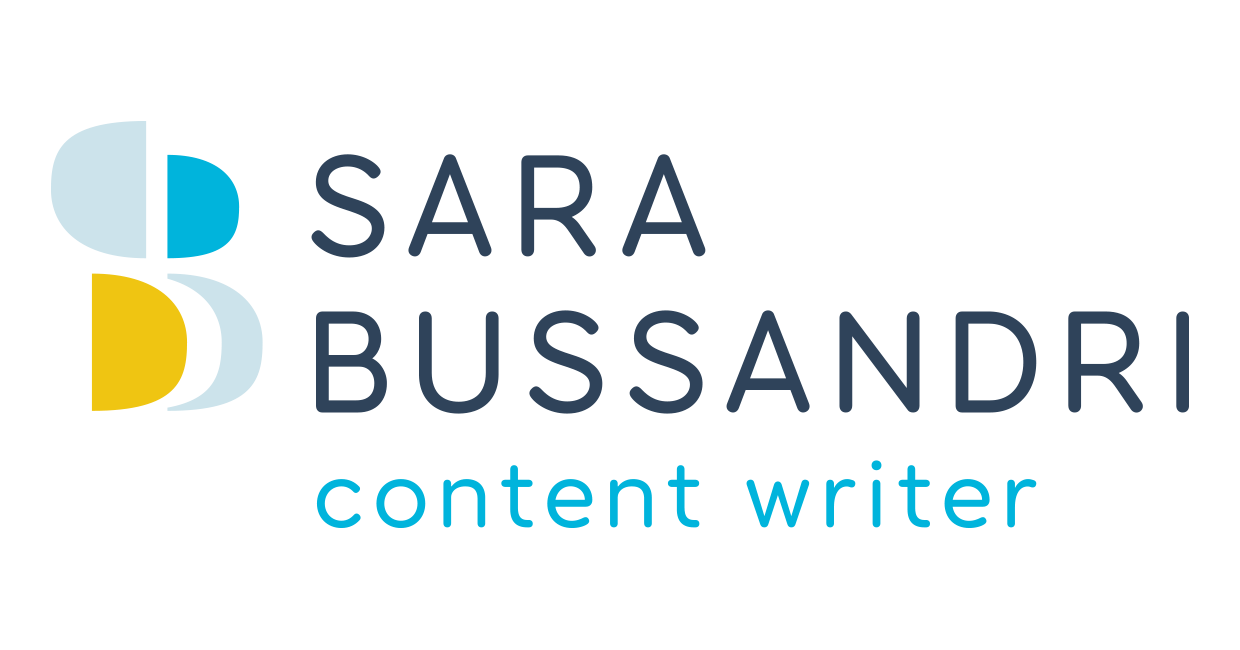 Digital Content Writer