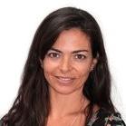 Laura Artero